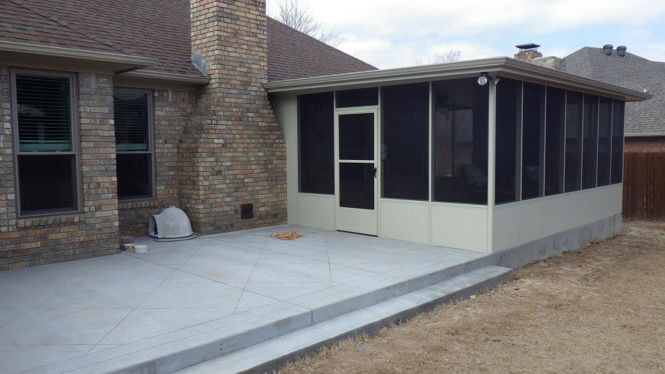 50+ Backyard Paradise Conway Ar Images - HomeLooker
